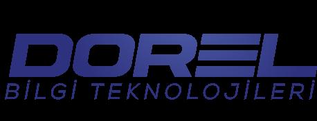 Dorel Bilgi Teknolojileri I Yazılım I Mobil Uygulama I Web Tasarım