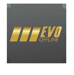 OFFLINE EVO
